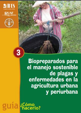 "Guía ""Biopreparados para plagas yenfermedades"". pdf"