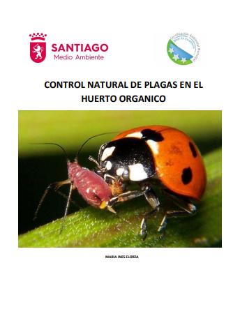 Guia de Control de Plagas en el huerto Orgánico.pdf