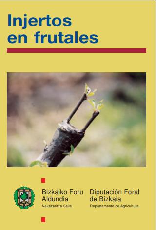 Manual de injerto en Frutal.pdf