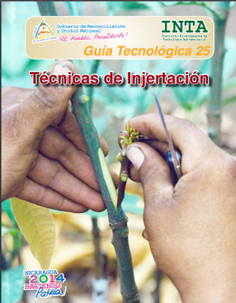 Guía de Técnicas de Injertación .pdf