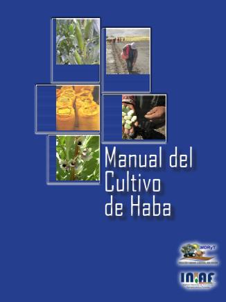 Manual del Cultivo de Haba .pdf