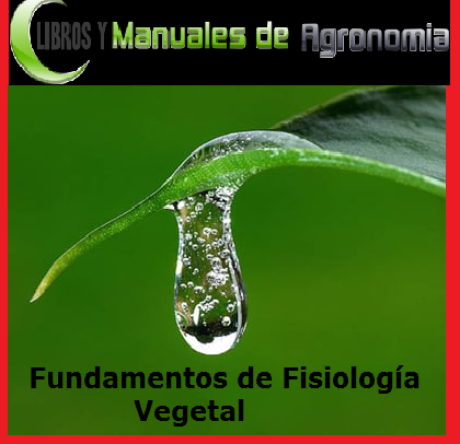 Manual de Fundamentos de Fisiología Vegetal. pdf