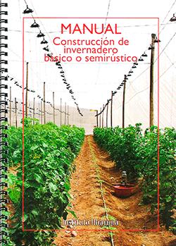 Manual de Construccion de Invernaderos.pdf