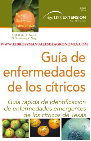 Guía de enfermedades de los CITRICOS.PDF