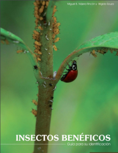 https://www.socla.co/wp-content/uploads/2014/INSECTOS_BENEFICOSNajeraySouza.pdf