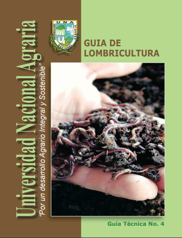 Manual de Lombricultura. gratis pdf