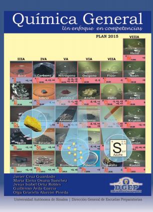 Química GENERAL. pdf gratis
