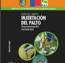 Manual de Injertacion del Palto. pdf gratis