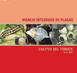 Guia del Cultivo de Tomate. Libros de Agronomia gratis pdf